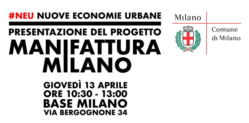 Filippo Berto participe à Manufacture Milan