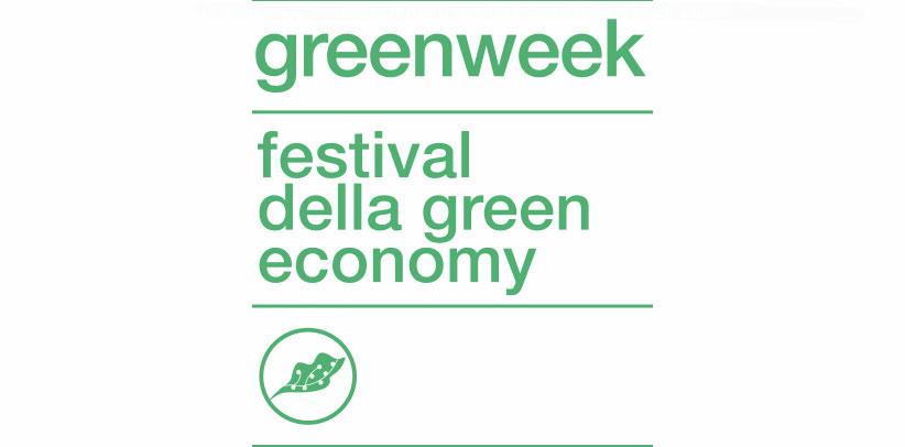 BertO reçoit le prix Radical Green 2018