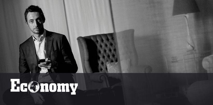 L'innovation technologique de la société BertO dans Economy