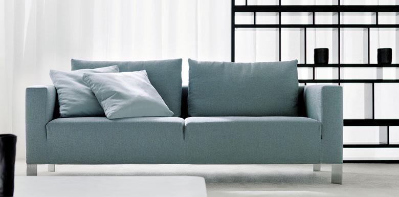 Nouvelle collection Design de canapés BertO
