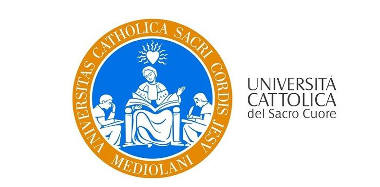 BertO au master de l'Università Cattolica