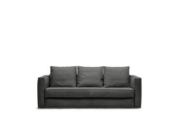 rembourr s sur mesure en ligne berto shop. Black Bedroom Furniture Sets. Home Design Ideas