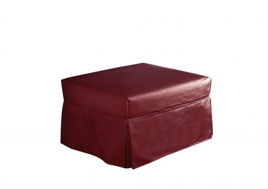 Poltrona pouf ikea interesting pouf ikea sacco full size of furniture homepouf chair new for - Ikea pouf letto singolo ...