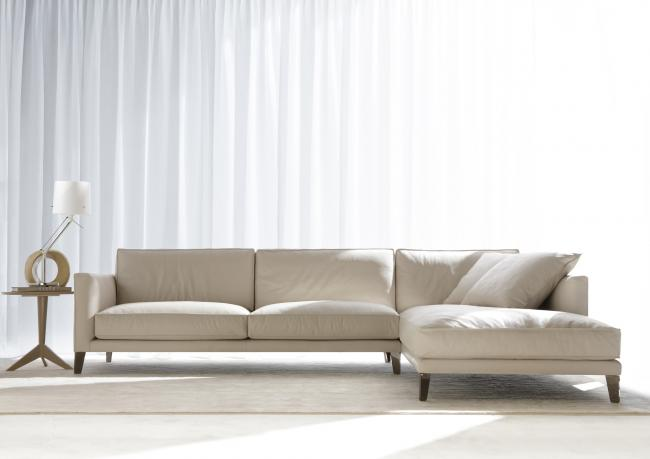 Salotti Natuzzi Leather Sofas.Modern Leather Sofas Uk Sofa : Home ...