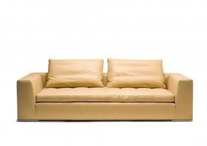 canap s modernes berto salotti. Black Bedroom Furniture Sets. Home Design Ideas