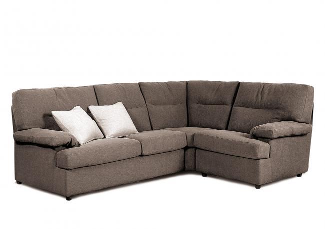 canap baccar modulables en tissu ou en peau berto salotti. Black Bedroom Furniture Sets. Home Design Ideas