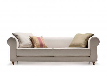canap classique cambridge berto salotti. Black Bedroom Furniture Sets. Home Design Ideas