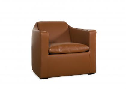 FAUTEUIL CONNOLLY