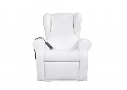 FAUTEUIL Z AMICA
